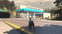 Goat Simulator - Screenshots - Bild 2