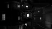 Monochroma Kapitel 2: Gejagt - Screenshots - Bild 10