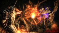 Bound by Flame - Screenshots - Bild 3