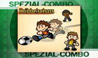 Nintendo Pocket Football Club - Screenshots - Bild 3