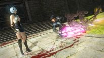 Deception IV: Blood Ties - Screenshots - Bild 24
