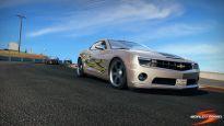 World of Speed - Screenshots - Bild 12