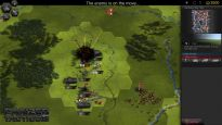 Panzer Tactics HD - Screenshots - Bild 4