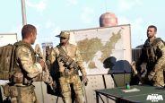ArmA 3 DLC: Win - Screenshots - Bild 1