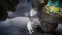 Dragons and Titans - Screenshots - Bild 4