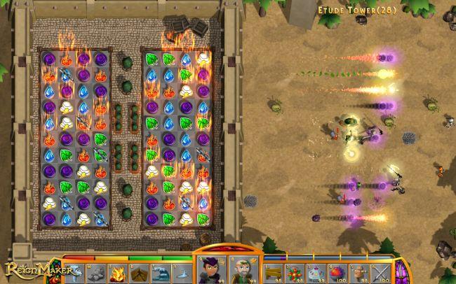 ReignMaker - Screenshots - Bild 12