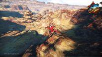 SkyDive: Proximity Flight - Screenshots - Bild 2