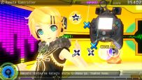Hatsune Miku: Project DIVA F - Screenshots - Bild 5