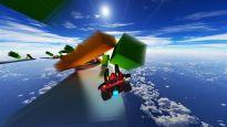Jet Car Stunts - Screenshots - Bild 11