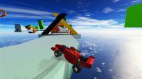 Jet Car Stunts - Screenshots - Bild 5