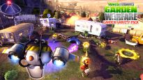 Plants vs. Zombies: Garden Warfare DLC: Garden Variety Pack - Screenshots - Bild 2