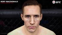 EA Sports UFC - Screenshots - Bild 18