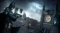 Batman: Arkham Knight - Screenshots - Bild 1