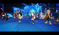 Lost Saga - Screenshots - Bild 3