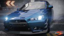 World of Speed - Screenshots - Bild 8
