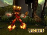 Smite - Screenshots - Bild 26