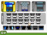 Nintendo Pocket Football Club - Screenshots - Bild 8