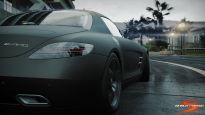 World of Speed - Screenshots - Bild 9