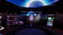 Infinity Runner - Screenshots - Bild 8