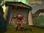 Smite - Screenshots - Bild 27