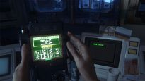 Alien: Isolation - Screenshots - Bild 3