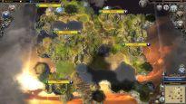 Warlock 2: The Exiled - Screenshots - Bild 1