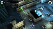Shadowrun Online - Screenshots - Bild 6