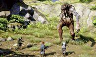 Dragon Age: Inquisition - Screenshots - Bild 7