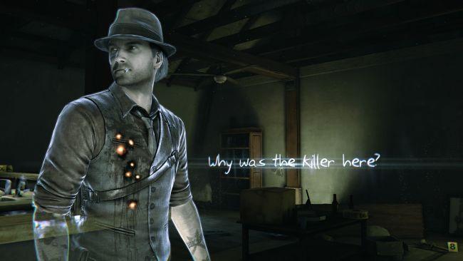 Murdered: Soul Suspect - Screenshots - Bild 9