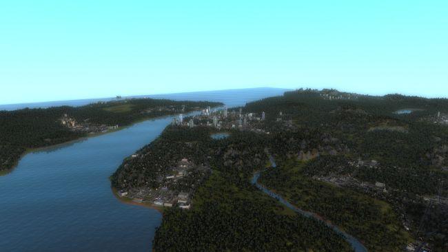 Cities in Motion 2 DLC: European Cities - Screenshots - Bild 3