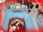 Surgeon Simulator Touch - Screenshots - Bild 95