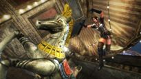 Deception IV: Blood Ties - Screenshots - Bild 10
