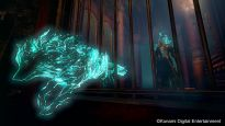 Castlevania: Lords of Shadow 2 DLC: Revelations - Screenshots - Bild 1