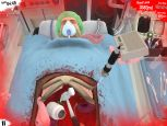 Surgeon Simulator Touch - Screenshots - Bild 96