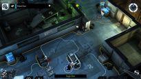 Shadowrun Online - Screenshots - Bild 8