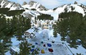 Seilbahn-Simulator 2014 - Screenshots - Bild 4