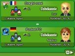 Nintendo Pocket Football Club - Screenshots - Bild 9
