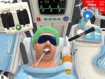Surgeon Simulator Touch - Screenshots - Bild 81