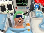 Surgeon Simulator Touch - Screenshots - Bild 82