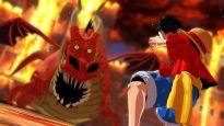 One Piece: Unlimited World Red - Screenshots - Bild 15