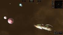 Star Lords - Screenshots - Bild 2