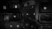 Monochroma Kapitel 2: Gejagt - Screenshots - Bild 9
