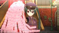 Hatsune Miku: Project DIVA F - Screenshots - Bild 6