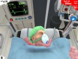 Surgeon Simulator Touch - Screenshots - Bild 105