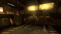 Deus Ex: The Fall - Screenshots - Bild 4