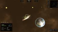 Star Lords - Screenshots - Bild 3