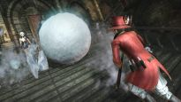 Deception IV: Blood Ties - Screenshots - Bild 29