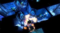 Space Hulk DLC: Space Wolves - Screenshots - Bild 1