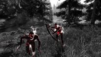 Betrayer - Screenshots - Bild 24