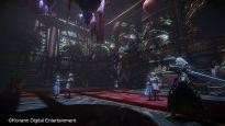 Castlevania: Lords of Shadow 2 DLC: Revelations - Screenshots - Bild 2